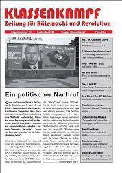 Klaka1_Cover_HP