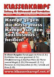 Klaka5_Cover_HP