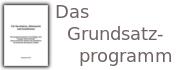 Lesen Sie das Grundsatzprogramm der Gruppe Klassenkampf online!