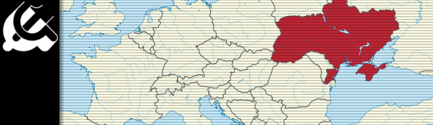 slider_UkraineErklaerung