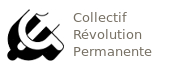 Collectif Revolution Permanente