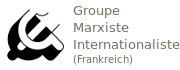 Groupe Marxiste Internationaliste