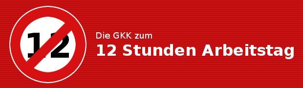 GKKSlider_12h_post
