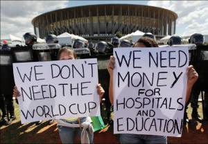 money-for-education