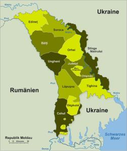 Karte-Moldawien-Gebiete-02-03