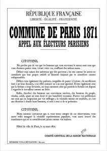 affiche_election_commune